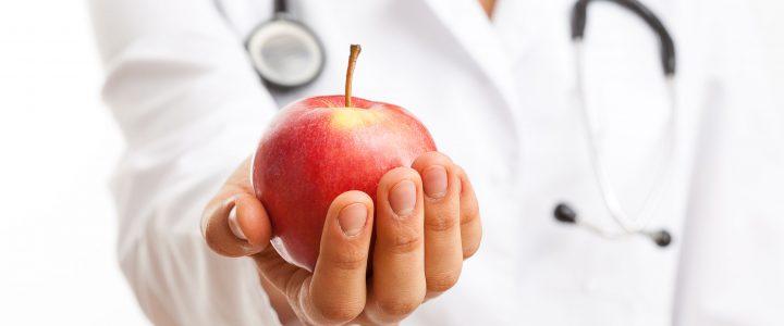 Milyen betegségek megelőzésében és karbantartásában lehet a segítségünkre az almapektin?