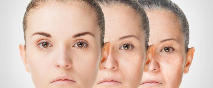 Mi az összefüggés az öregedés és a szabad gyökök között?