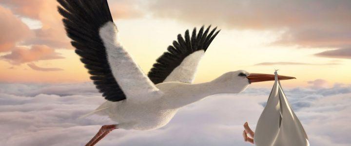 Amikor hiába várjuk a gólyát: rejtett inzulin-rezisztencia