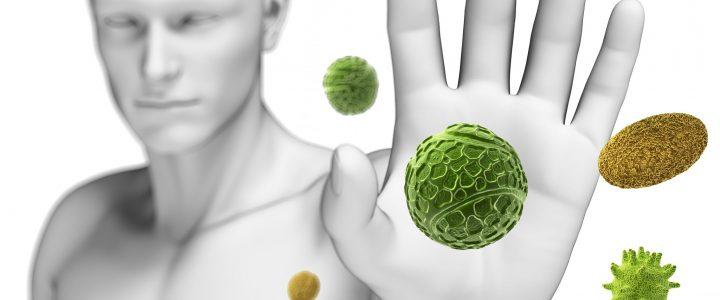 Amikor az immunerősítés életminőséget javít