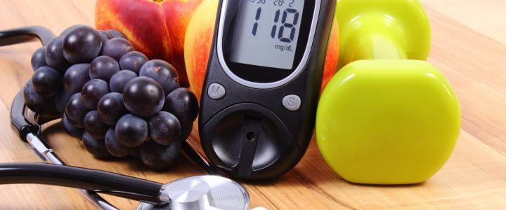 A cukorbetegség megelőzése és az enyhe zavar gyógyítása természetes úton