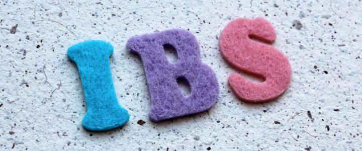 Gyógynövénnyel az IBS ellen: a kisvirágú füzike