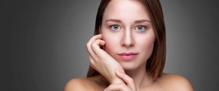 Máriatövissel a szép bőrért